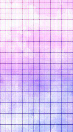 grid background tumblr   heart  background