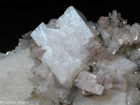 dolomite mineral specimen  sale