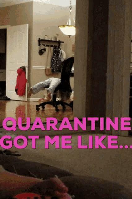Quarantine GIFs | Tenor
