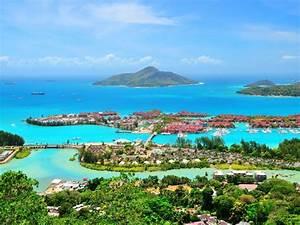 Forum Croisiere Ocean Indien : croisi re l 39 oc an indien maurice seychelles madagascar 15 jours au d part de saint denis ~ Medecine-chirurgie-esthetiques.com Avis de Voitures