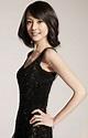 Chinese Cute Actress- Zheng Shuang | Nude women in public