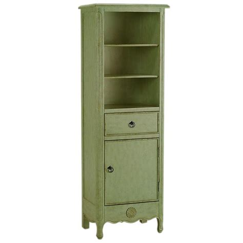 home depot 20 off cabinets home decorators collection keys 60 in h x 20 in w linen