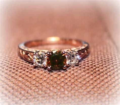 30th wedding anniversary rings 30th wedding anniversary ring 30 years pinterest