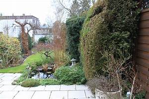 Garten Günstig Einzäunen : teich einz unen pflicht garten design ideen um ihr ~ Michelbontemps.com Haus und Dekorationen