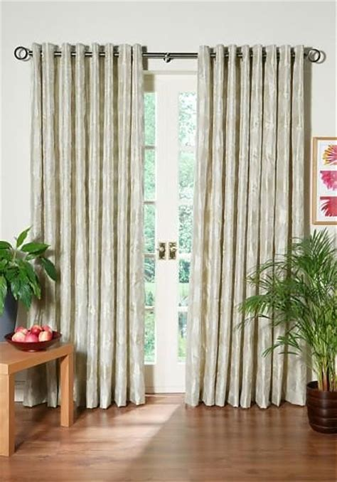 Gardinen Ideen Schlafzimmer by Modern Furniture Contemporary Bedroom Curtains Designs