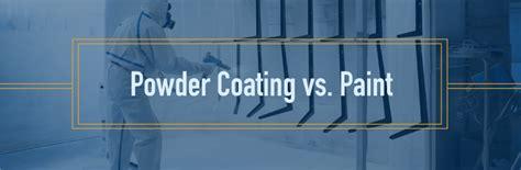 powder coating  paint finishing systems
