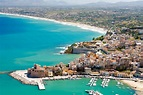 Top 10 Places to Travel: sicily italy