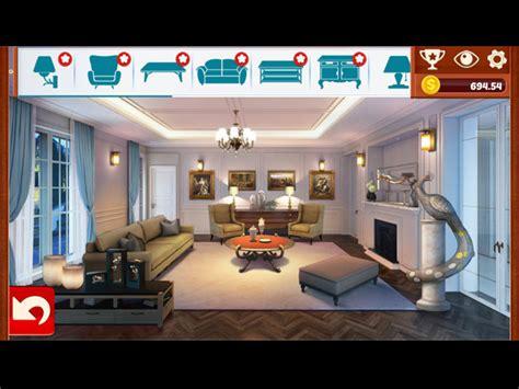 home designer living room ipad iphone android mac