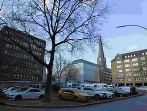 Günstig Parken Hamburg : tipps in hamburg innenstadt gut g nstig parken ~ Orissabook.com Haus und Dekorationen