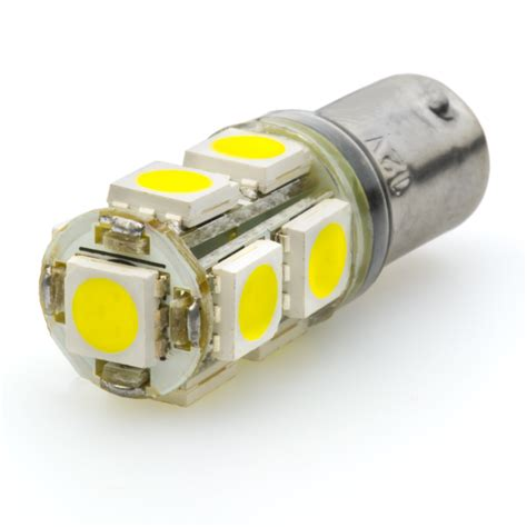 ba9s led bulb 9 led tower ba9s ba7s led bulbs led