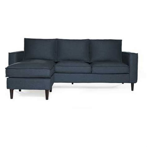 sofa and loveseat sets 500 charming sofas wonderful cheap living room sets