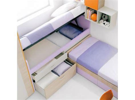 torricelli arredamenti zona notte materassi letti camere da letto arredi