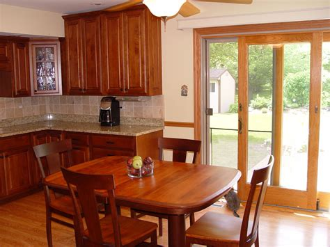 small country kitchen pictures kitchen pictures of remodeled kitchens for your next 5379