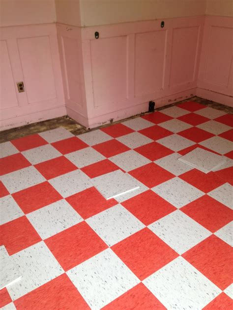 vct flooring top goreous kitchen floor decoration with