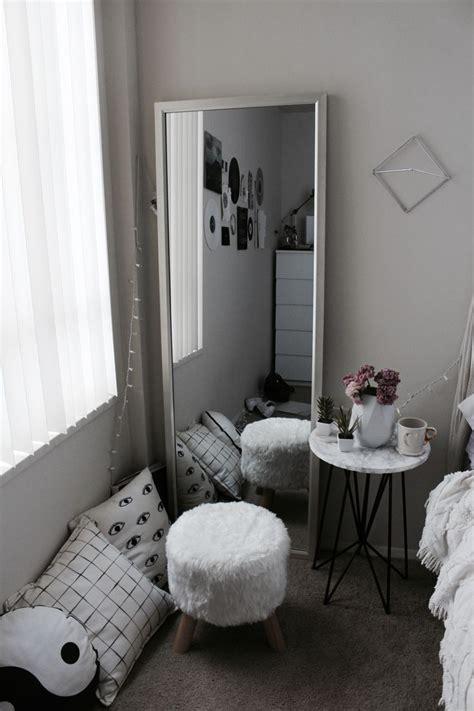 diy d馗o chambre les 499 meilleures images du tableau house sur idées déco pour la chambre bureaux et chambre féminine