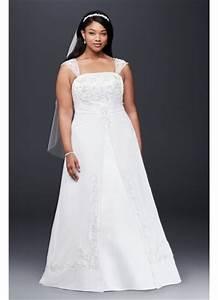 plus size beach wedding dresses brisbane bridesmaid dresses With plus size wedding dresses size 30 and up