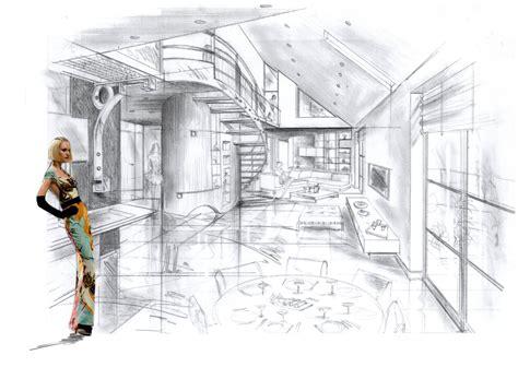 ecole architecte d interieur accueil eric colleuille architecture d int 233 rieur