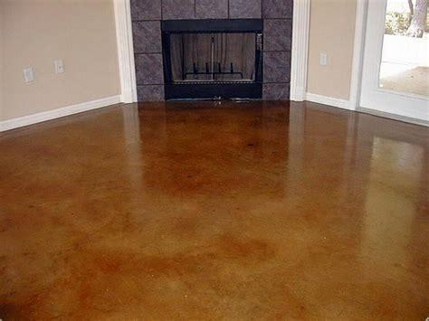 best flooring for concrete basement floor best paint for concrete tedx decors