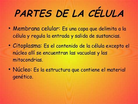 Animal Farm Resumen En Ingles by Resumen La Celula