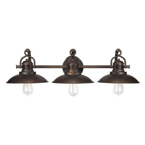 clearance bathroom light fixtures capital lighting fixture company oneill burnished bronze