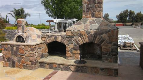 outdoor cuisine vacaville outdoor cooking the brickyard