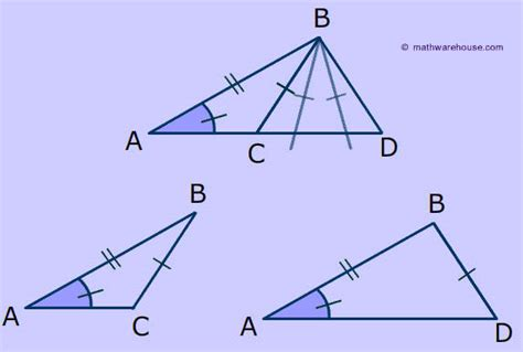 Math Geometry Diagram by Pictures Of Ssa Free Images That You Can And Use