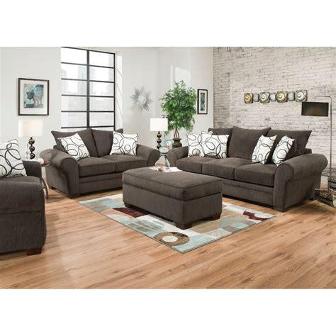 livingroom sofas apollo living room sofa loveseat 548 furniture