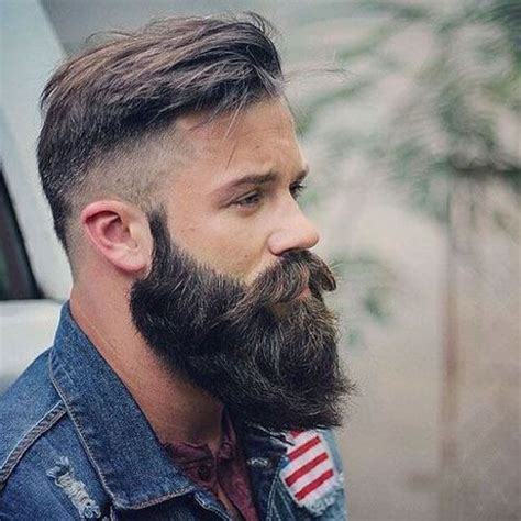 hipster haircuts  guide fade haircuts