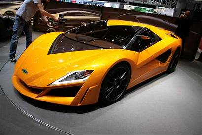 Famous Cars Wallpapers Word Autos Nye Ten