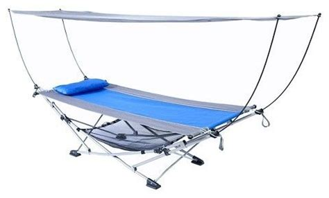 Hammock In A Bag Target by Best 25 Hammock With Canopy Ideas On Cing