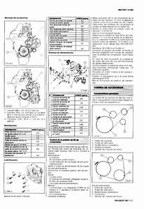 Manual De Taller Peugeot 307  Pdf