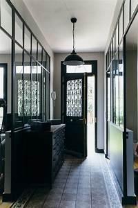 House Style Palettenkissen : les 25 meilleures id es de la cat gorie entr e maison sur ~ Articles-book.com Haus und Dekorationen