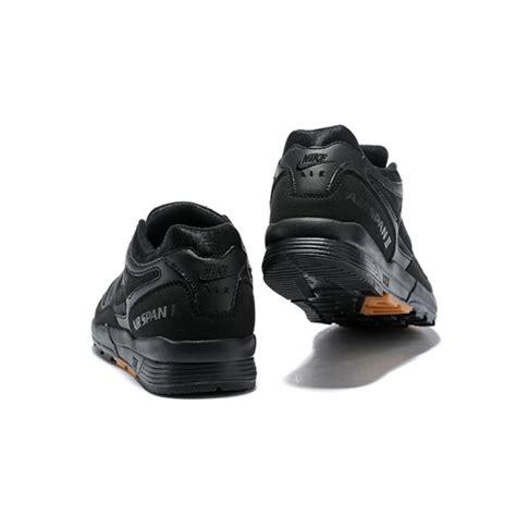 lēti nike air span vīriešu apavi melni vairumtirdzniecība ...