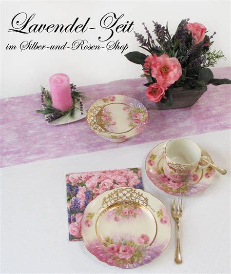 seidenblumen shop seidenblumen tischgesteck und lavendel bestellen