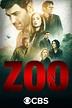 Zoo - Cast | IMDbPro