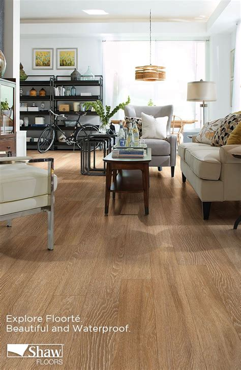 Pictures Vinyl Flooring Living Room by 73 Best Luxury Vinyl Flooring Images On