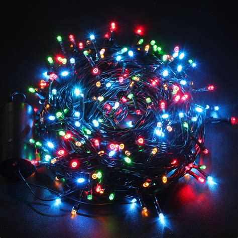 how to buy led christmas lights 28 best stringing christmas lights outside led lights
