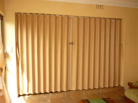 Home Depot Curtains Picture