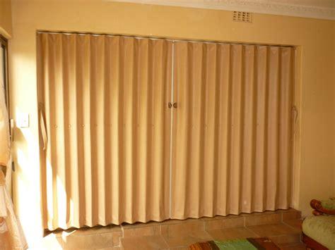 wooden shutters interior home depot folding doors folding doors wooden