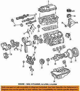 File  96 Camry Air Conditioning Fan Wire Diagram