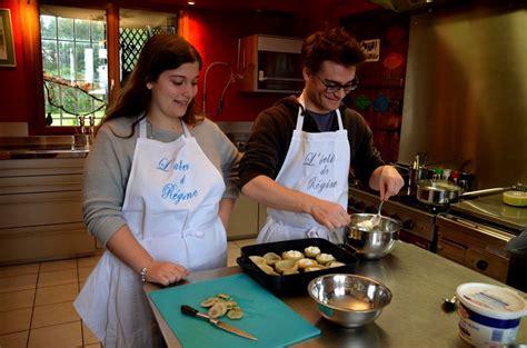 cours de cuisine le havre cours de cuisine le havre 28 images restauration rapide le cours du le havre coeur2ville