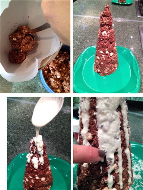 kylie s rocky road christmas tree trace style create