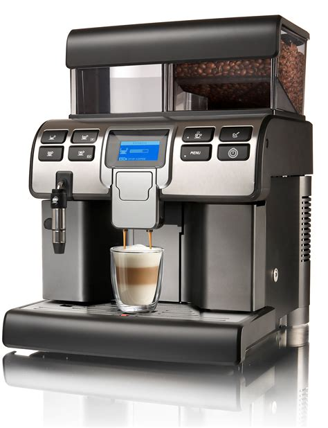 Machine A Café Grain 1113 by Machine Cafe Grain