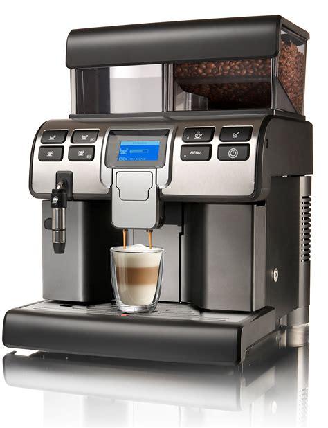 machine à café grande capacité pour collectivités et bureaux location de machine à café grain jusqu 39 à 50 boissons par