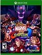 New Games: MARVEL VS. CAPCOM - INFINITE (PC, PS4, Xbox One ...