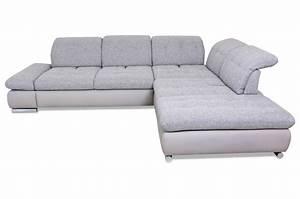 3er Und 2er Sofa : poco rundecke 3er ecke 2er santa fe stoff sofa couch ecksofa ebay ~ Bigdaddyawards.com Haus und Dekorationen