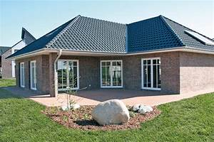 Bungalow Bauen Kosten Pro Qm : grundriss bungalow 130 qm ~ Sanjose-hotels-ca.com Haus und Dekorationen