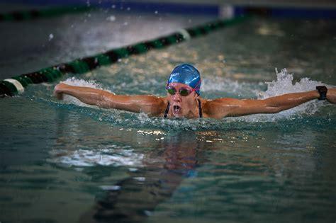 what is masters swimming granite falls swim athletic
