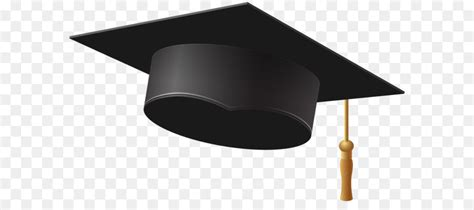 background graduation png