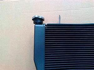 Kühlleistung Berechnen : motorradkuehler reparatur ~ Themetempest.com Abrechnung